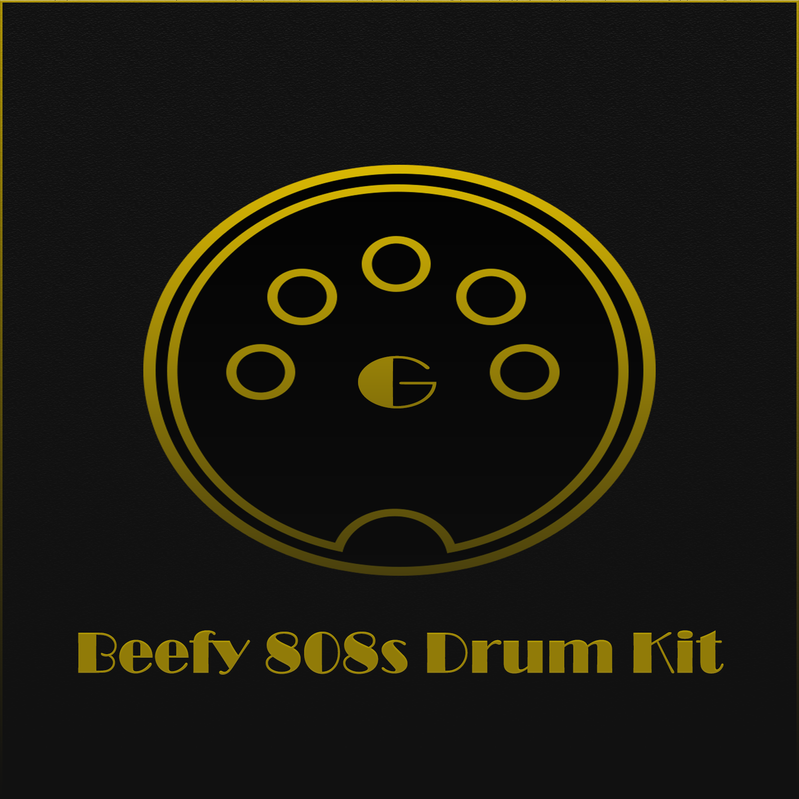 Beefy 808s Drum Kit Artwork.png