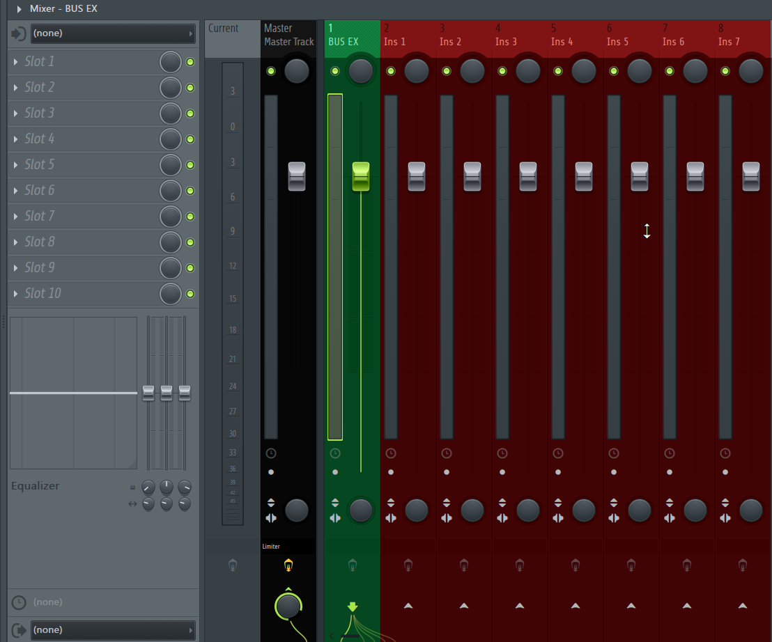 How To Create A Bus Or A Group Channel in FL Studio DAW IMG3 (Move Group Channel).png