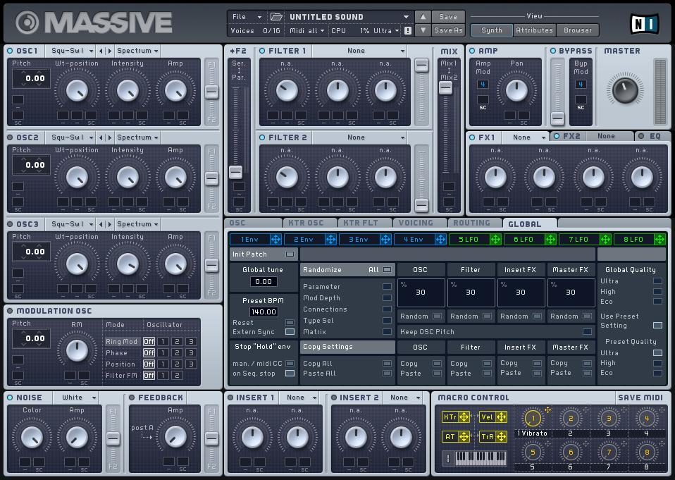 How To Make An Electric Piano Using Native-Instruments Massive VST — IMG 1.png