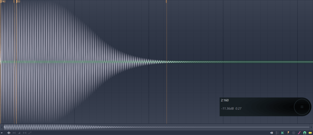 How To Tune 808 Kick Drum In FL Studio (Edison Pitch Regions Shown).png
