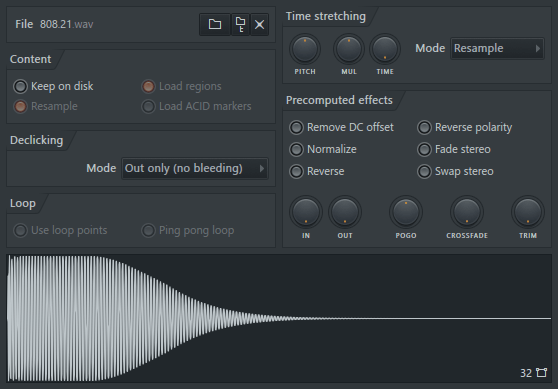How To Tune 808 Kick Drum In FL Studio (Sampler Settings).png