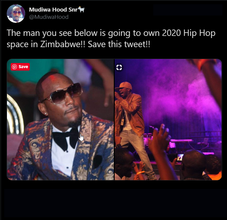 Zim Hip Hop 2020 - Mudiwa Hood's Resolutions - IMG1.png