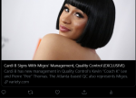 Cardi B and Quality Control Music Management Deal.png